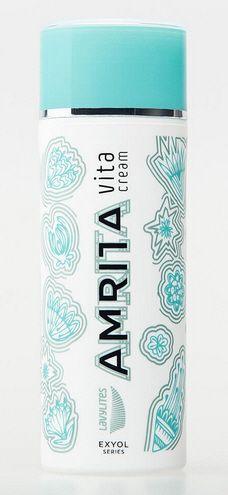 Produkte Lavylites - Amrita