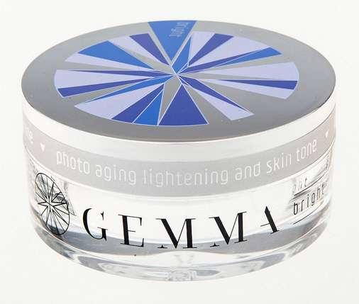 Produkte Lavylites - Gemma Bright