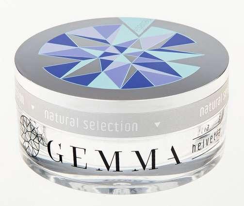 Produkte Lavylites - Gemma Helvetia
