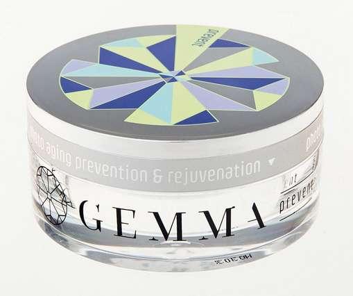 Produkte Lavylites - Gemma Prevent
