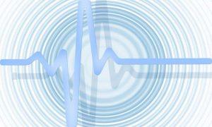Lavylites und Frequenz