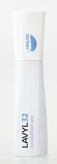 Produkte Lavylites - Lavyl 32