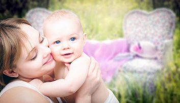 Erfahrungsberichte - Schön schwanger mit Lavylites